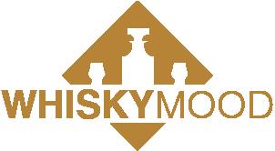Whisky Tasting auf Whiskymood